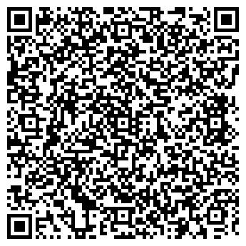 QR-код с контактной информацией организации ПАВЛОГРАДХИММАШ