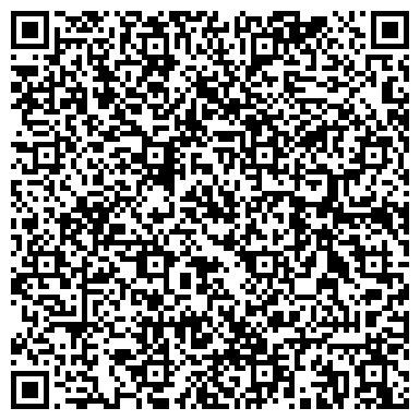 QR-код с контактной информацией организации ПЕРВОМАЙСКИЙ КОНСЕРВНЫЙ ЗАВОД, КООПЕРАТИВНОЕ ПРЕДПРИЯТИЕ