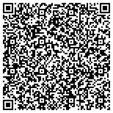 QR-код с контактной информацией организации ПЕРВОМАЙСКИЙ ПИВЗАВОД, ЗАО (ВРЕМЕННО НЕ РАБОТАЕТ)