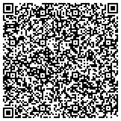 QR-код с контактной информацией организации ПАВЛОГРАДСКАЯ ШВЕЙНАЯ ФАБРИКА, ООО (ВРЕМЕННО НЕ РАБОТАЕТ)