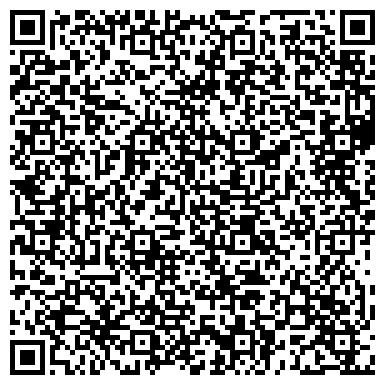 QR-код с контактной информацией организации ИМ.ХМЕЛЬНИЦКОГО, СЕЛЬСКОХОЗЯЙСТВЕННОЕ ООО