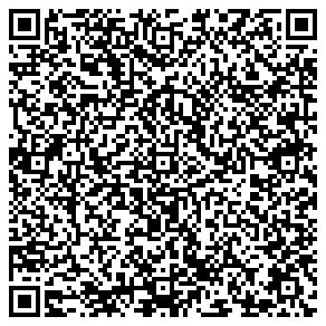 QR-код с контактной информацией организации ООО Фолиант