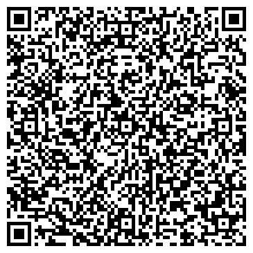 QR-код с контактной информацией организации ЭЛЕМЕР