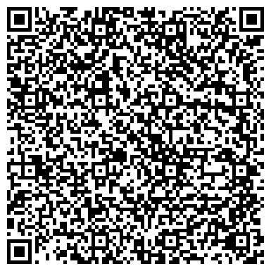 QR-код с контактной информацией организации ПОЛИМЕРПЛАСТ, ПАВЛОГРАДСКОЕ ПРЕДПРИЯТИЕ, ЧП