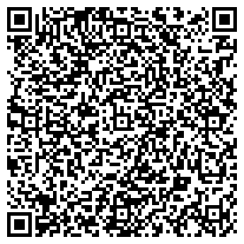 QR-код с контактной информацией организации ООО Лад-Инструментал