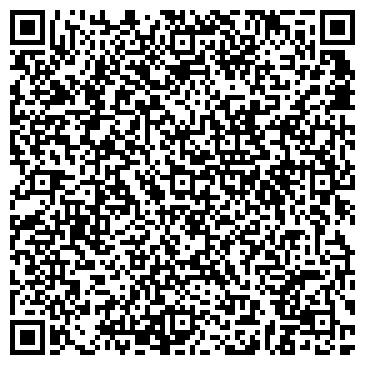 QR-код с контактной информацией организации ДЕМЕТРА, АГРОФИРМА, ООО