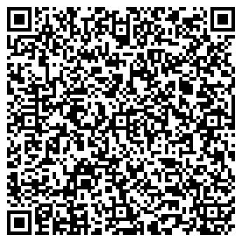 QR-код с контактной информацией организации МЕЖИРИЦКОЕ, СЕЛЬСКОХОЗЯЙСТВЕННЫЙ ПК