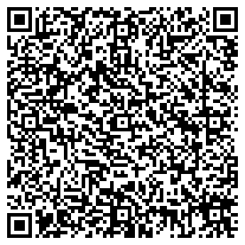 QR-код с контактной информацией организации МИР ЛАКОМСТВ, ООО