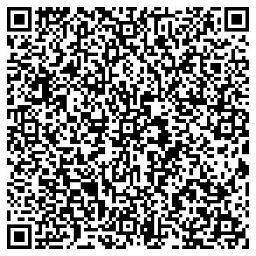 QR-код с контактной информацией организации ОЧАКОВСКОЕ ГОРОДСКОЕ ИЗДАТЕЛЬСТВО, КП