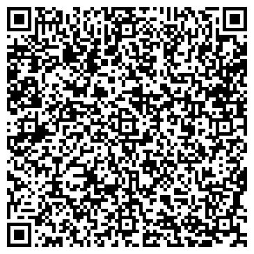 QR-код с контактной информацией организации ОЧАКОВСКИЙ ХЛЕБОКОМБИНАТ, КООПЕРАТИВНОЕ ПТП