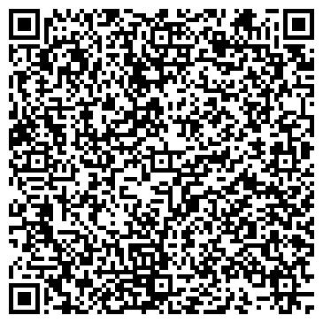 QR-код с контактной информацией организации ОСТРОЖСКИЙ ЗАВОД МИНЕРАЛЬНОЙ ВОДЫ, ООО
