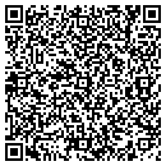 QR-код с контактной информацией организации ОКСАМЫТ, ООО