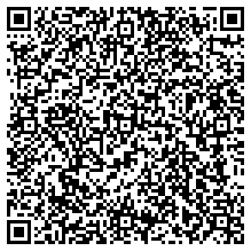 QR-код с контактной информацией организации СВИТОЧ, КОМБИКОРМОВЫЙ ЗАВОД, ООО