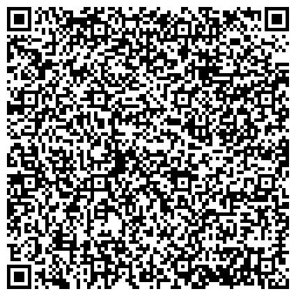 QR-код с контактной информацией организации КОЛИЗЕЙ СТРОЙ ИНВЕСТ