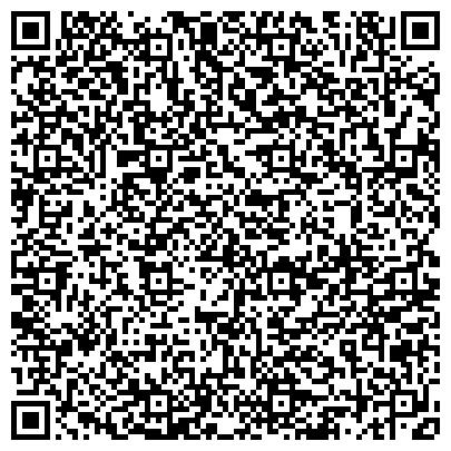 QR-код с контактной информацией организации ЗАПОРОЖСКИЙ ЭКСПЕРИМЕНТАЛЬНЫЙ ЗАВОД ТРАНСПОРТНЫХ СРЕДСТВ, АП