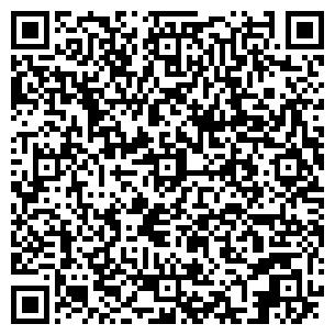 QR-код с контактной информацией организации ООО ПРЕОБРАЖЕНСКОЕ