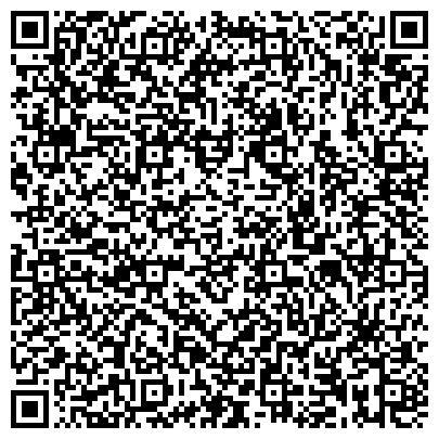 QR-код с контактной информацией организации Научно-практический медицинский центр