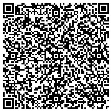 QR-код с контактной информацией организации КОБЗА, ФАБРИКА МУЗЫКАЛЬНЫХ ИНСТРУМЕНТОВ, ООО