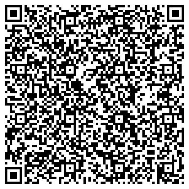 QR-код с контактной информацией организации INTO, УКРАИНСКО-РОССИЙСКО-ИРЛАНДСКАЯ СТРАХОВАЯ КОМПАНИЯ, ЗАО