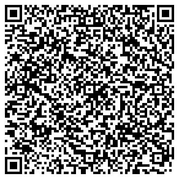 QR-код с контактной информацией организации ГРАНД ЭСТЕЙТ ДЕВЕЛОПМЕНТ КОМПАНИ, ООО