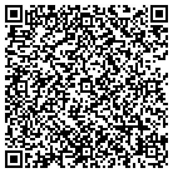 QR-код с контактной информацией организации ЯСОН-МЕРИТАЙМ, ЧП