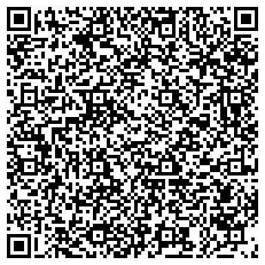 QR-код с контактной информацией организации ЧЕРНИГОВСКИЙ ИНСТРУМЕНТАЛЬНЫЙ ЗАВОД, ОАО