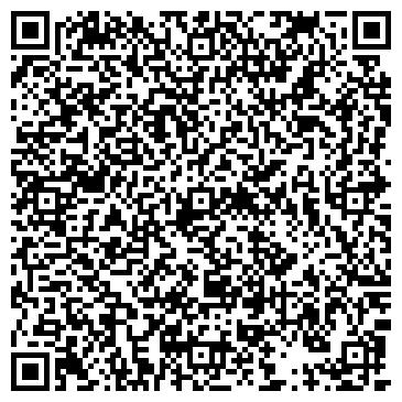 QR-код с контактной информацией организации SEE BEE LANIMAR, КАДРОВОЕ АГЕНТСТВО, ЧП