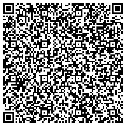 QR-код с контактной информацией организации УКРЭКСИМБАНК, УКРАИНСКИЙ ЭКСПОРТНО-ИМПОРТНЫЙ БАНК, ОДЕССКИЙ ФИЛИАЛ