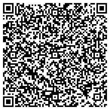 QR-код с контактной информацией организации МУНИЦИПАЛИТЕТ СИЛИНО