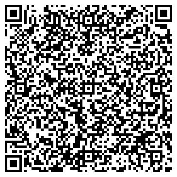 QR-код с контактной информацией организации УКРГАЗБАНК, АБ, ОАО, ФИЛИАЛ N 2