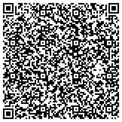 QR-код с контактной информацией организации ПРОМИВЕСТБАНК, ПРОМЫШЛЕННО-ИНВЕСТИЦИОННЫЙ БАНК УКРАИНЫ, ОДЕССКОЕ ЦЕНТРАЛЬНОЕ ОТДЕЛЕНИЕ