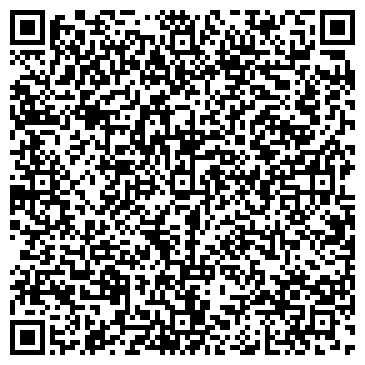 QR-код с контактной информацией организации ПРИВАТБАНК, ОДЕССКИЙ ФИЛИАЛ КБ