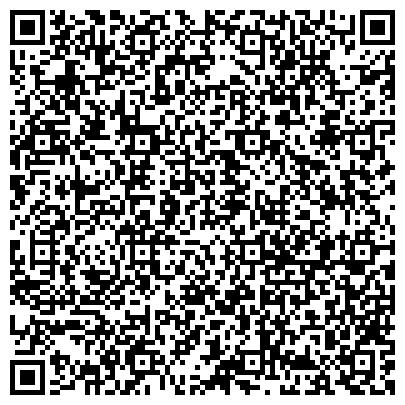 QR-код с контактной информацией организации ПЕРВЫЙ УКРАИНСКИЙ МЕЖДУНАРОДНЫЙ БАНК, ЗАО, ОДЕССКИЙ ФИЛИАЛ