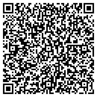 QR-код с контактной информацией организации ОЛЬГА-ТУР, ЧП