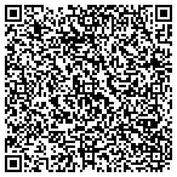QR-код с контактной информацией организации ОЩАДБАНК, ОДЕССКОЕ ОБЛАСТНОЕ УПРАВЛЕНИЕ