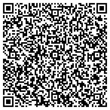 QR-код с контактной информацией организации МОРСКОЙ ТРАНСПОРТНЫЙ БАНК, ОАО