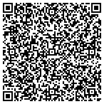 QR-код с контактной информацией организации ОДЕССА-БАНК, КОММЕРЧЕСКИЙ БАНК