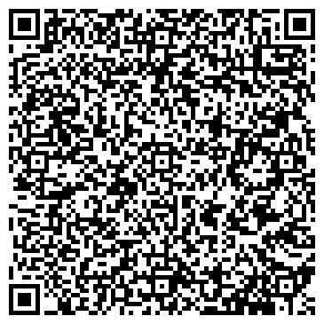 QR-код с контактной информацией организации ИСКУССТВО ПУТЕШЕСТВОВАТЬ, ООО