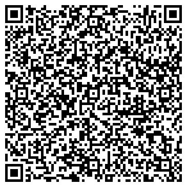QR-код с контактной информацией организации ДАНАОС УКРАИНА, ДЧП DANAOS SHIPPING CO. LTD