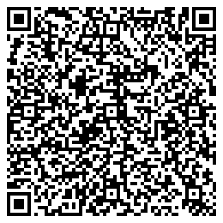QR-код с контактной информацией организации ВАЛЕНТИНА, ЗАО