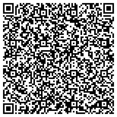 QR-код с контактной информацией организации ВСЕУКРАИНСКАЯ ТУРИСТИЧЕСКАЯ СПРАВКА 8-800-30-02-911