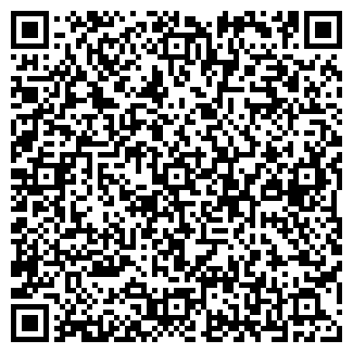 QR-код с контактной информацией организации АЛЬБАТРОС, ОАО