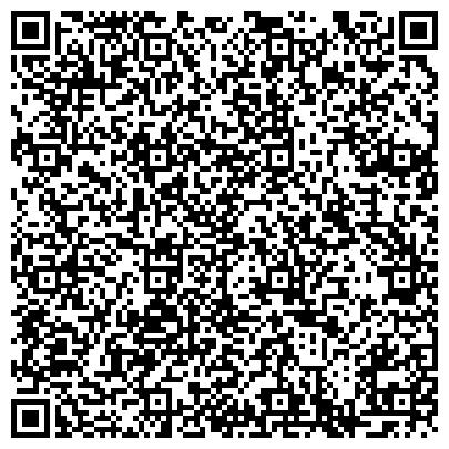 QR-код с контактной информацией организации АВАЛЬ, АКЦИОНЕРНЫЙ ПОЧТОВО-ПЕНСИОННЫЙ БАНК, ОДЕССКИЙ ОБЛАСТНОЙ ФИЛИАЛ