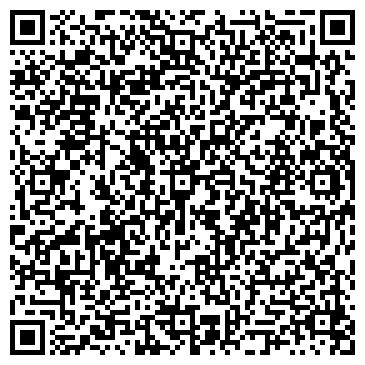 QR-код с контактной информацией организации ИМПАЛА ТРЕВЕЛ, ТУРИСТИЧЕСКАЯ ФИРМА, ОАО
