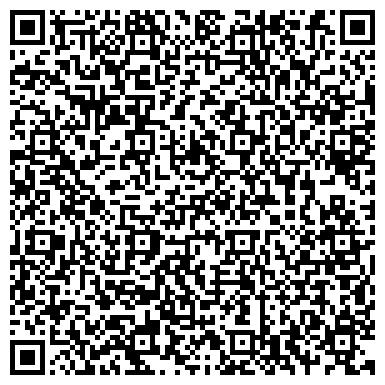 QR-код с контактной информацией организации ДЕСНЯНСКАЯ ПРАВДА, РЕДАКЦИОННО-ИЗДАТЕЛЬСКИЙ КОМПЛЕКС