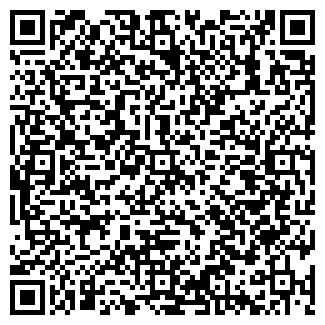 QR-код с контактной информацией организации VENZA GROUP