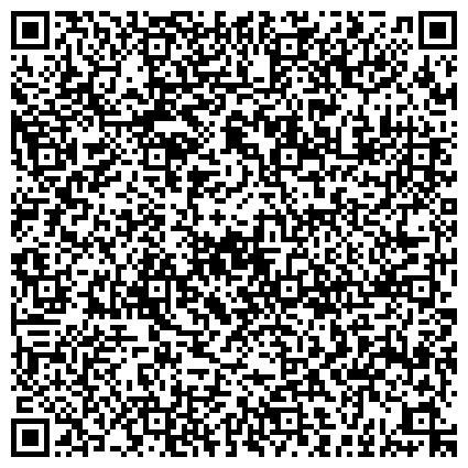 QR-код с контактной информацией организации ООО Город Мастеров