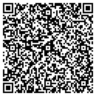 QR-код с контактной информацией организации ИГ ЕВРОСТРОЙ