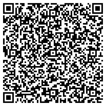 QR-код с контактной информацией организации ЮГ-ПАКИНГ ГРУПП, ООО