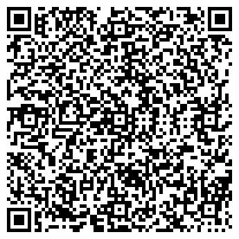 QR-код с контактной информацией организации РАЙТ ФРЕНК, ООО